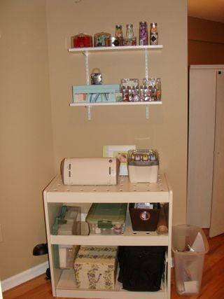 Craft Storage 2