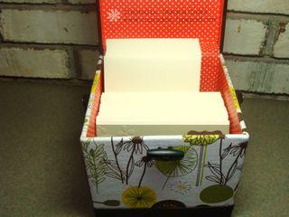 FMG Gift Box 2