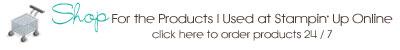 Shop-Products-at-SU