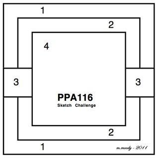 PPA116Sketch